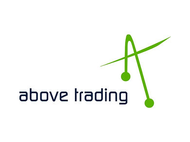 above-trading Logo.jpg