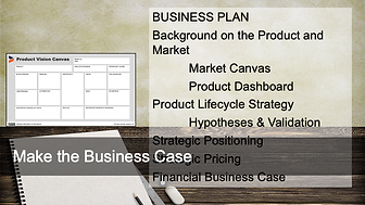 Make the Business Case.png
