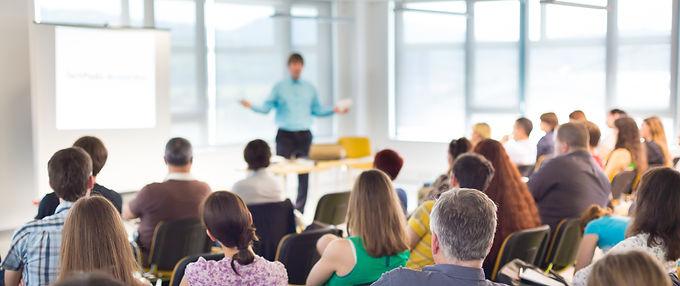 Product Management Professional Development