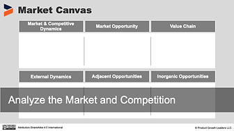 Analzye Your Market and Compeittion.png