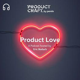product love.jpg