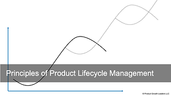 Principles of Product Lifecycle Management.png