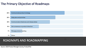 06 01 roadmaps and roadmapping.png