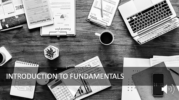 00 01 introduction to fundamentals.png