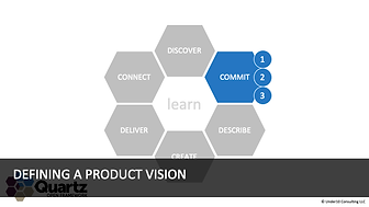05 01 defining a product vision.png