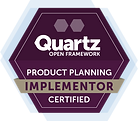 product-plan-imp.png