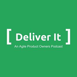 DeliverIt-Banner1400.png