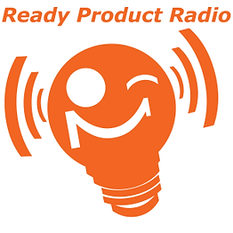 ready product radio.png