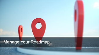 Manage Your Roadmap.png