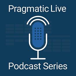 podcast_seriesfinal.webp