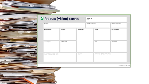 Product Canvas.png