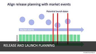 08 01 release and launch planning.png