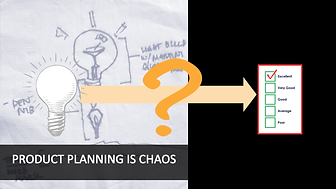 02 01 product planning is chaos.png