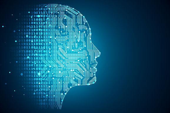 Machine Learning Impact on Product Management