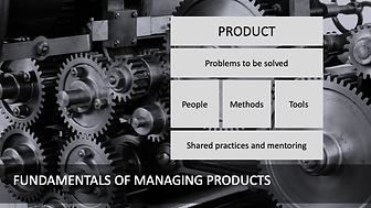 01 01 fundamentals of managing products.