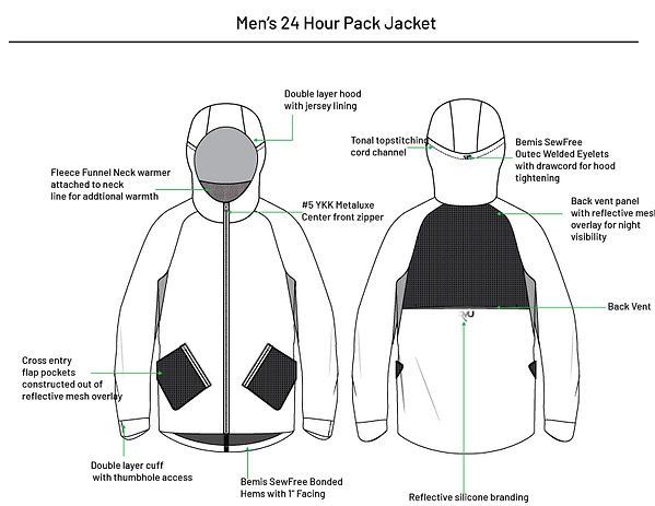 jacket-pages2.jpg