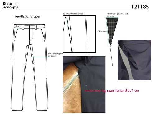 121185 Insulated pant-3.jpg