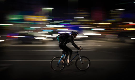 athlete-bicycle-bike-48598-1024x605.jpg