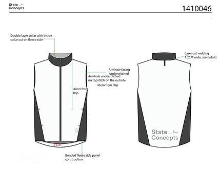1410046 Insulated Vest-1.jpg