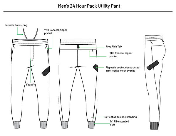 pant-pages.jpg