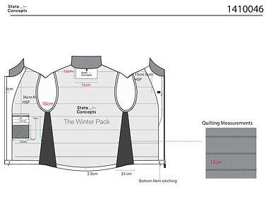 1410046 Insulated Vest-2.jpg