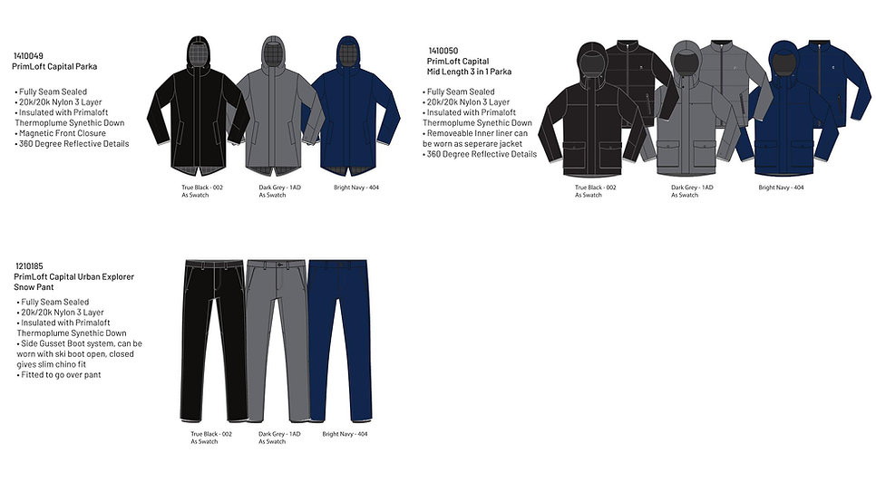 Primaloft outerwear (1).jpeg