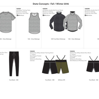 State Concepts Fall 2016 Development 2-2