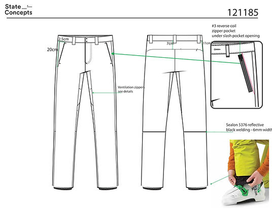 121185 Insulated pant-1.jpg