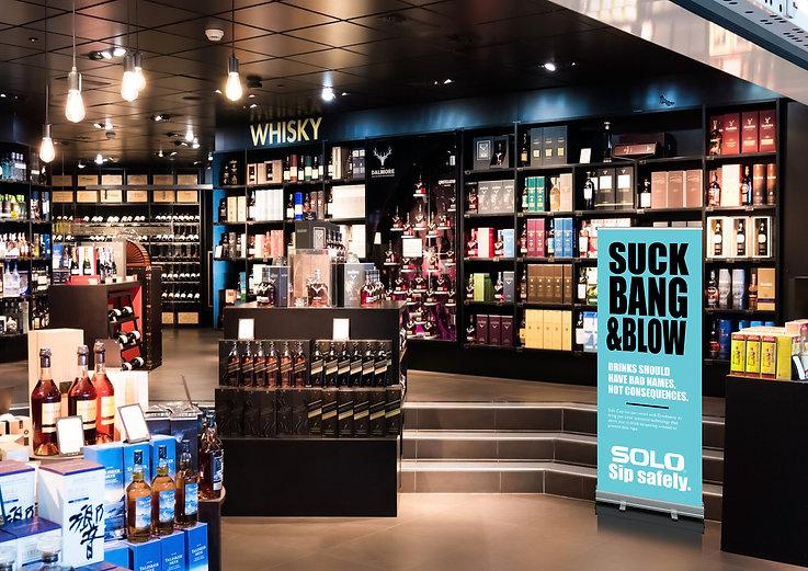 SolocupLiquor-Store.jpg