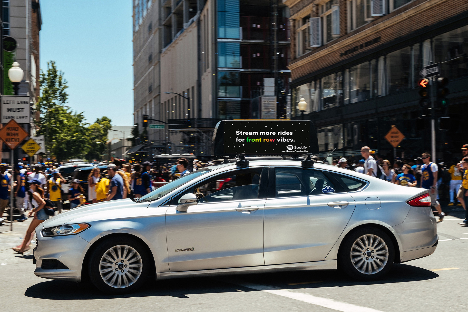 spot_ridesharecar.jpg