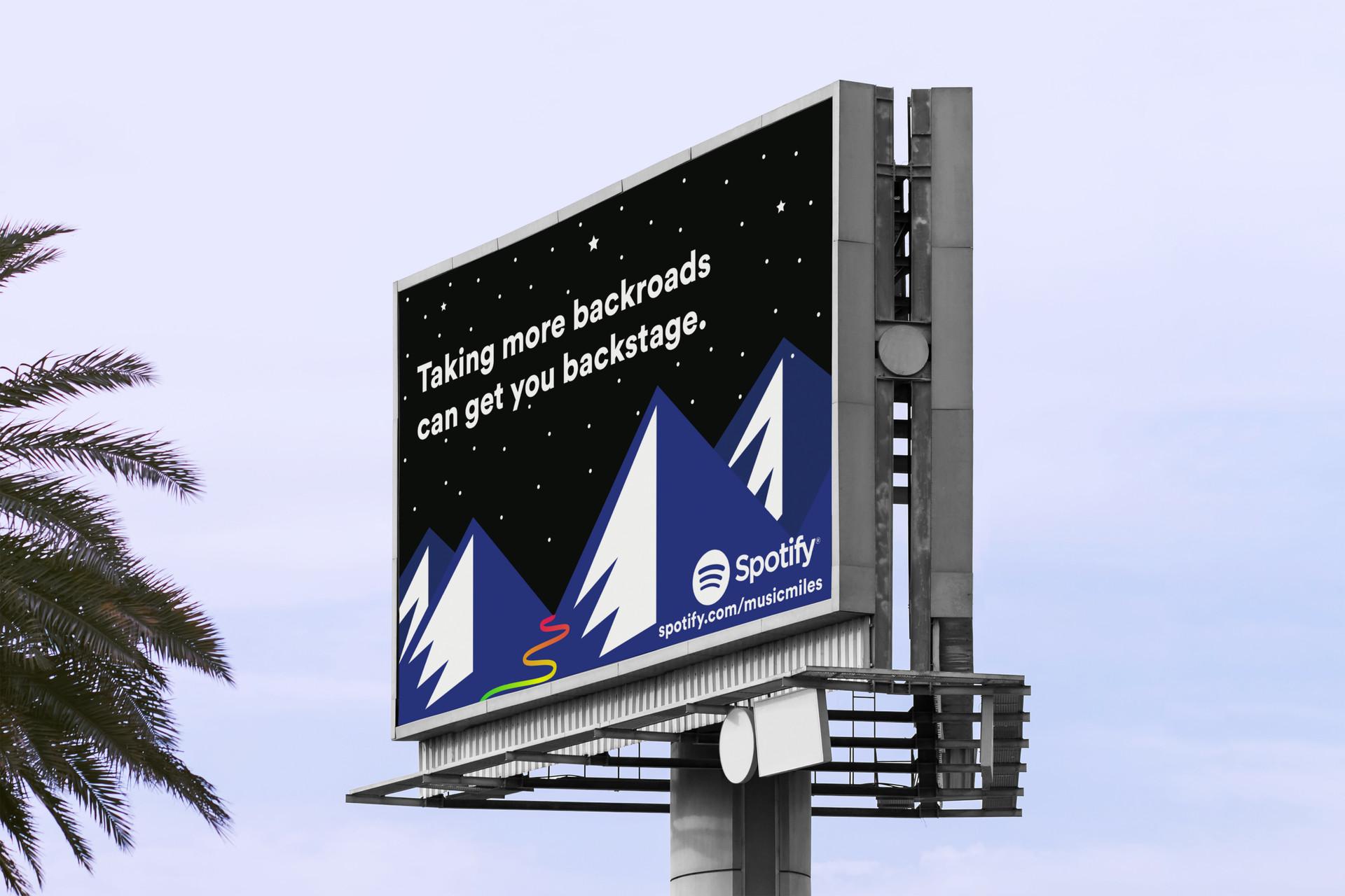 spot_billboard.jpg