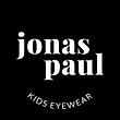 Jonas-Paul-logo.png