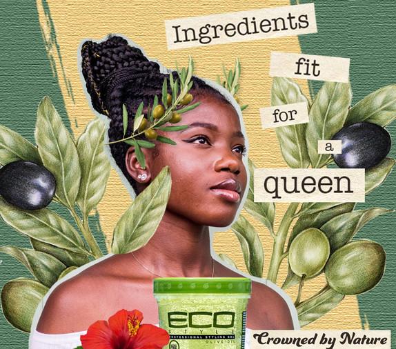 Eco Queens