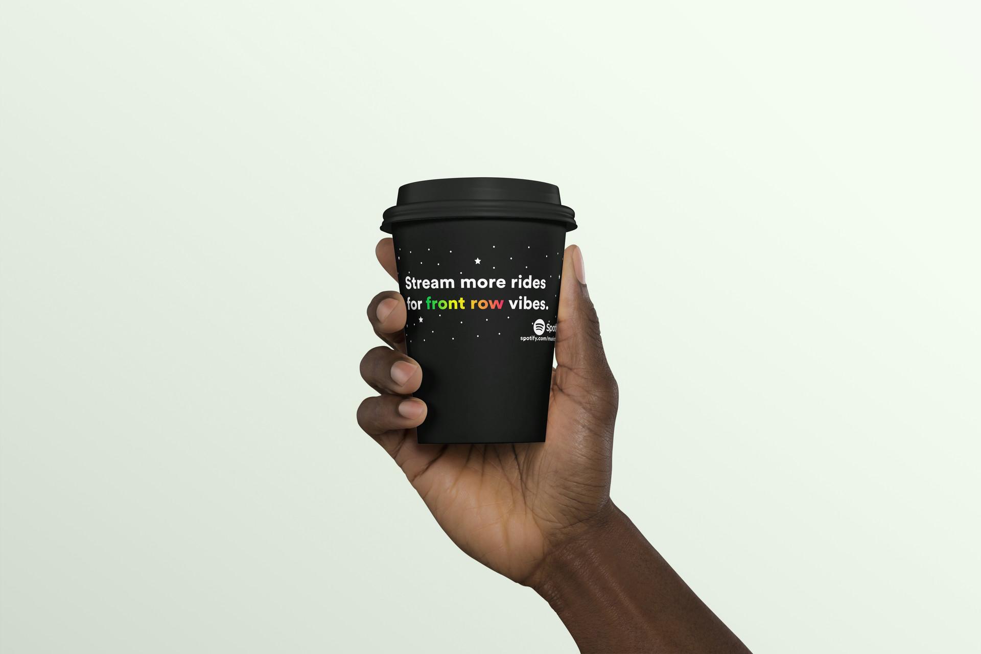 spot_cup.jpg