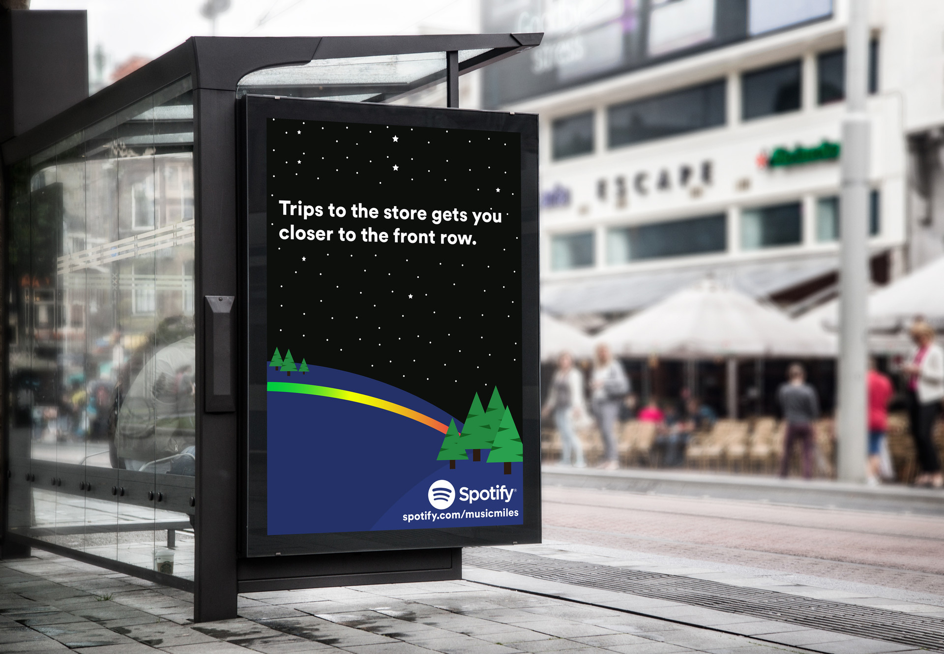 spot_busstop.jpg