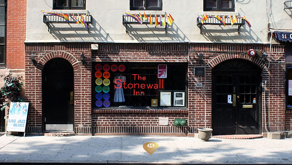 Stonewall_inn_locationmockup.jpg