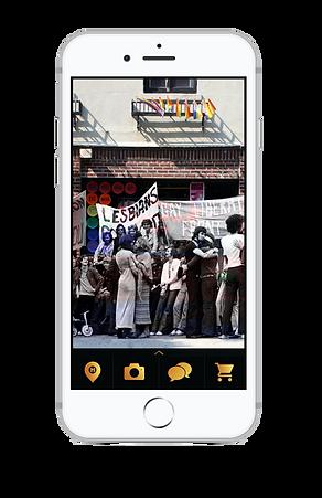appmockupsapp2.png