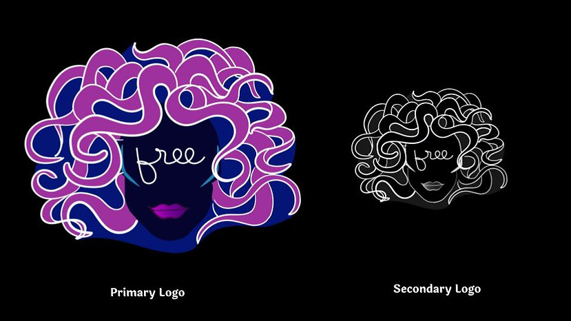 Nia Freeman-1_30 Thursday Personal Brand