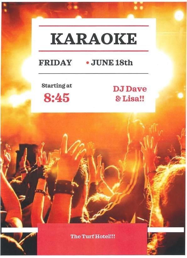 karaoke 18jun21.jpg