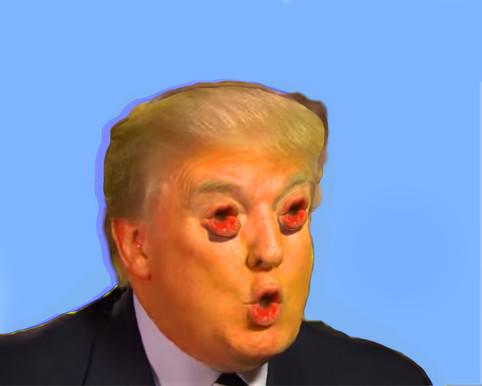 Trump Lips.jpg