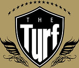 The Turf Hotel