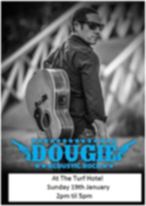 Dougie.jpg