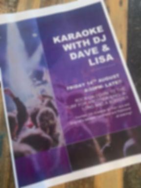 Karaoke FB 14th August.jpg