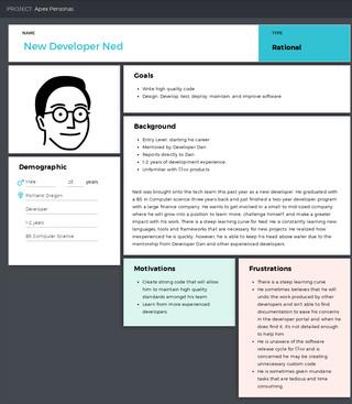 New Developer Ned Persona.jpg