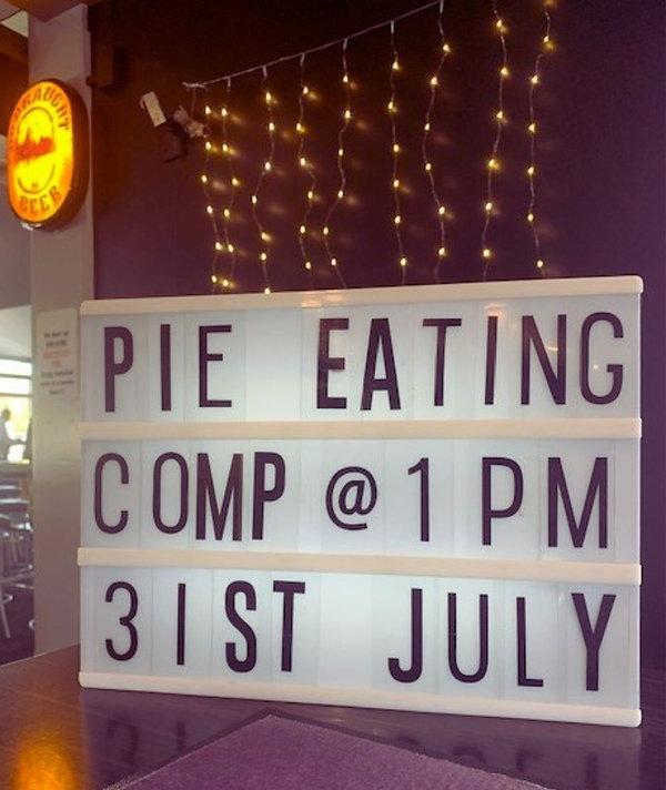 pie eating comp 31 july 21.jpg