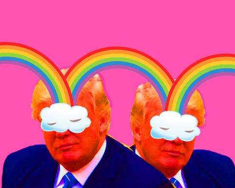 Double the Trump.jpg