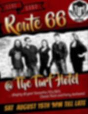 Route 66 15th August.jpg