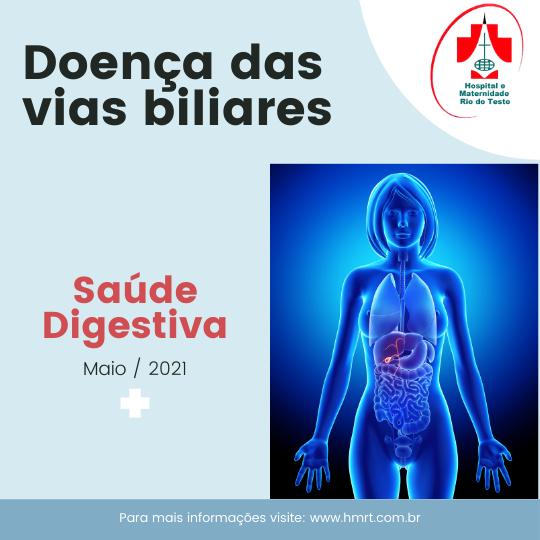 Doença das vias biliares (1).png
