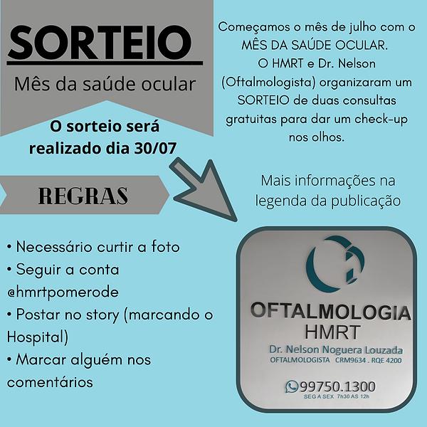 SORTEIO (7) (1).png