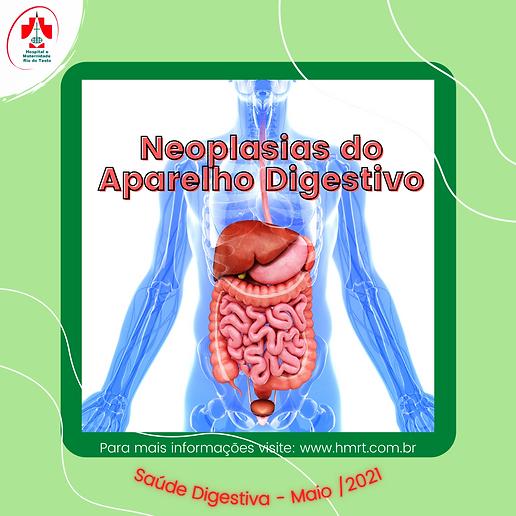 Neoplasias do Aparelho Digestivo.png